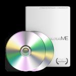 YLALLM-dvd-webimage-v1