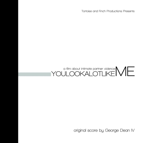 YLALLM Original Score by George Dean IV