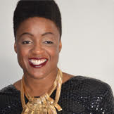 You Look a Lot Like Me Interview on Expressing Thanksgiving with Shavonne Broom of StyleChurch